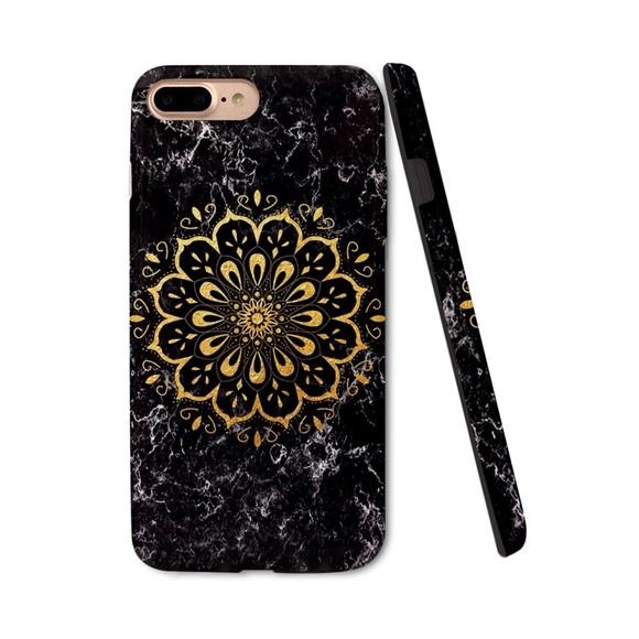 zuslab iphone 7 plus case